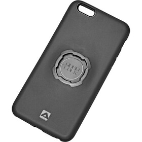 Quad Lock Case iPhone 6 6s Plus